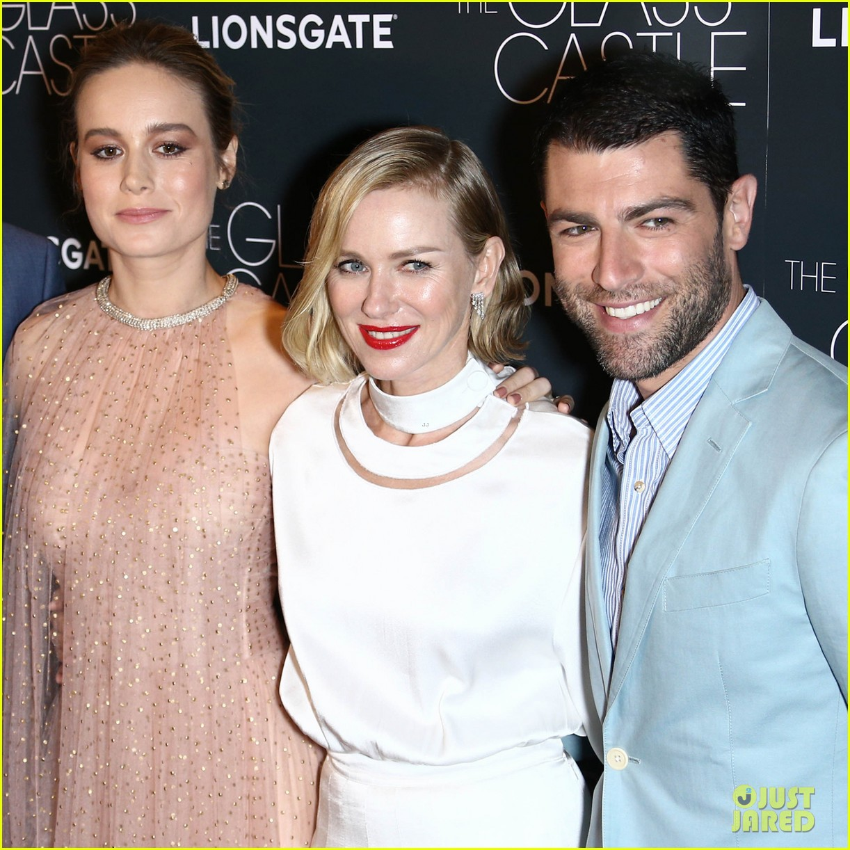 brie max naomi premiere the glass castle in nyc 023940340