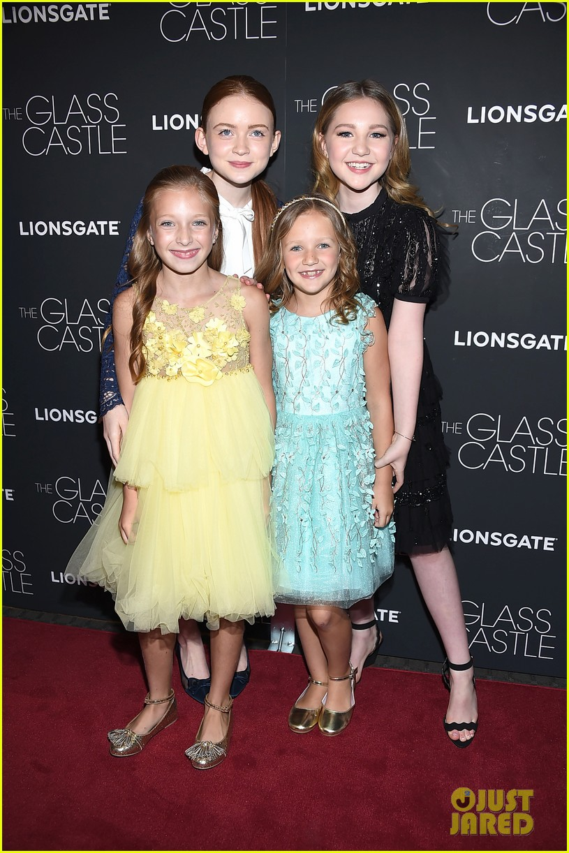 brie max naomi premiere the glass castle in nyc 043940342
