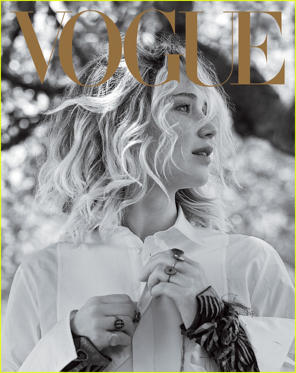 jennifer lawrence vogue september 2017 023940098