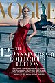 jennifer lawrence vogue september 2017 01