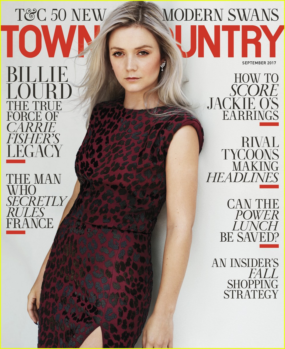 billie lourd town country september 2017 cover 013936302