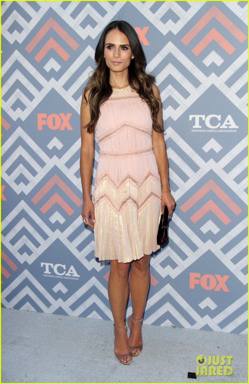 stephen moyer jamie chung are the gifted at fox tca summer 123940194