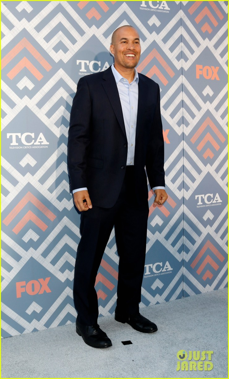 stephen moyer jamie chung are the gifted at fox tca summer 183940200
