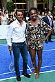 rafael nadal venus williams face off at lotte new york palace badminton tournament 03