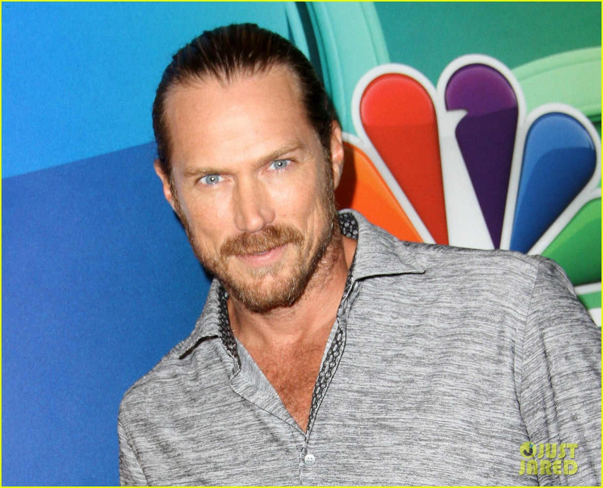 nbc stars step out in full force for networks tca panel 023937579