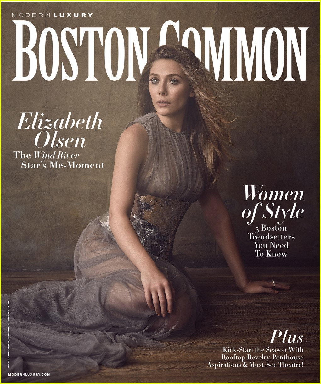 elizabeth olsen modern luxury fall issues 053944530