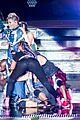 pink james arthur ellie goulding more hit the stage at v festival 03