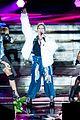 pink james arthur ellie goulding more hit the stage at v festival 62