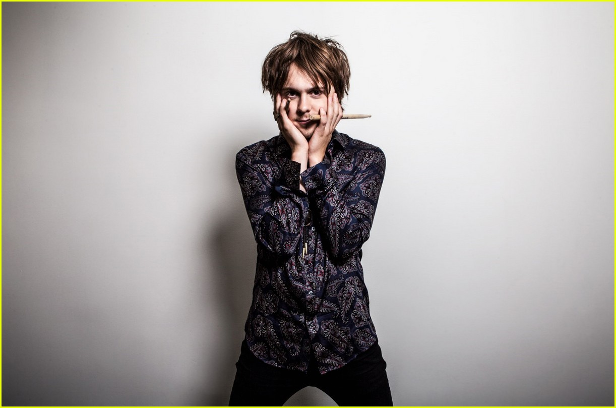 ellington ratliff 10 fun facts 013945411