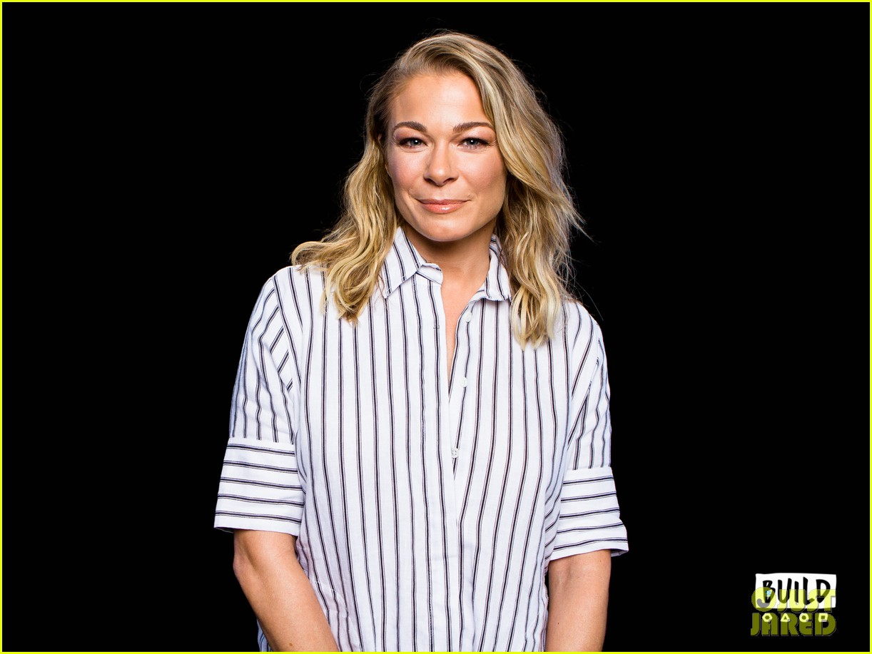 Leaked Leann Rimes nude (63 foto and video), Sexy, Fappening, Feet, butt 2019
