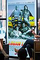 leann rimes opens up about her singing role in logan lucky 08