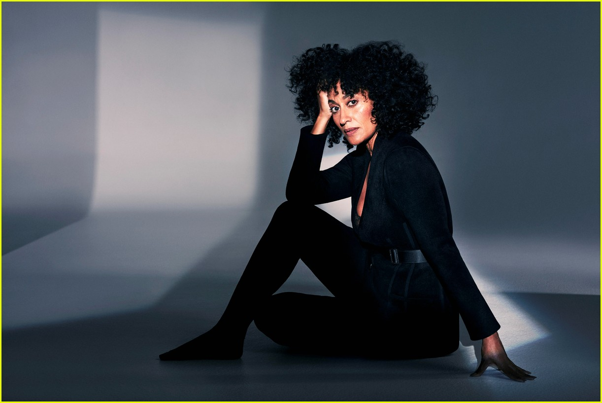 tracee ellis ross anthony anderson ebony cover 013942920