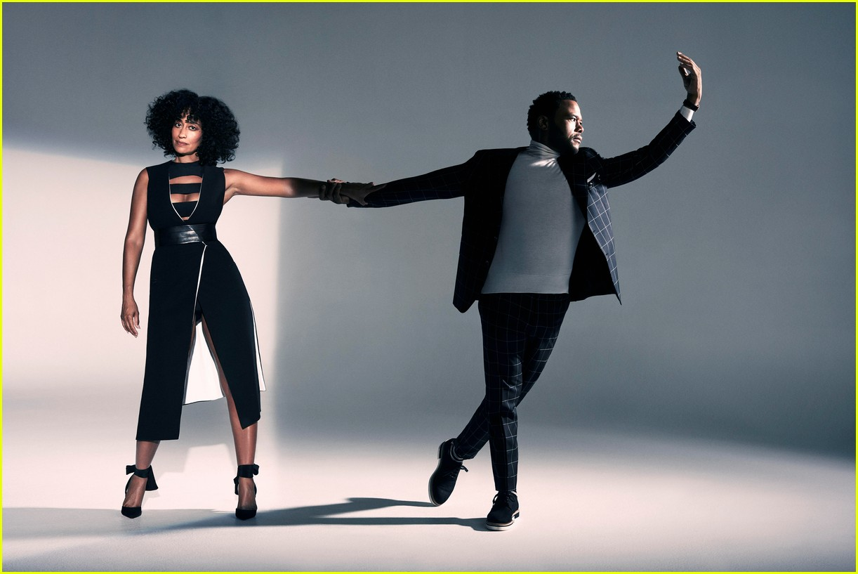 tracee ellis ross anthony anderson ebony cover 033942922