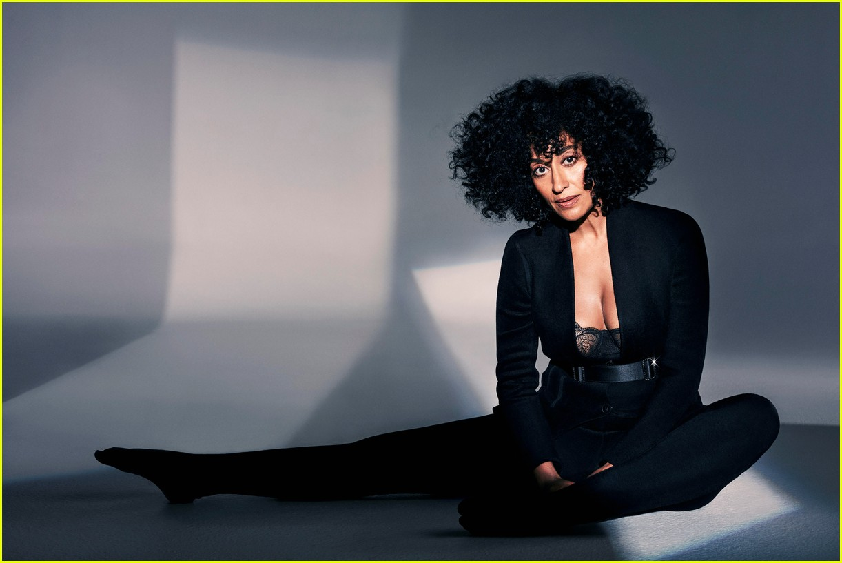tracee ellis ross anthony anderson ebony cover 043942923
