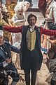 the greatest showman official poster 04