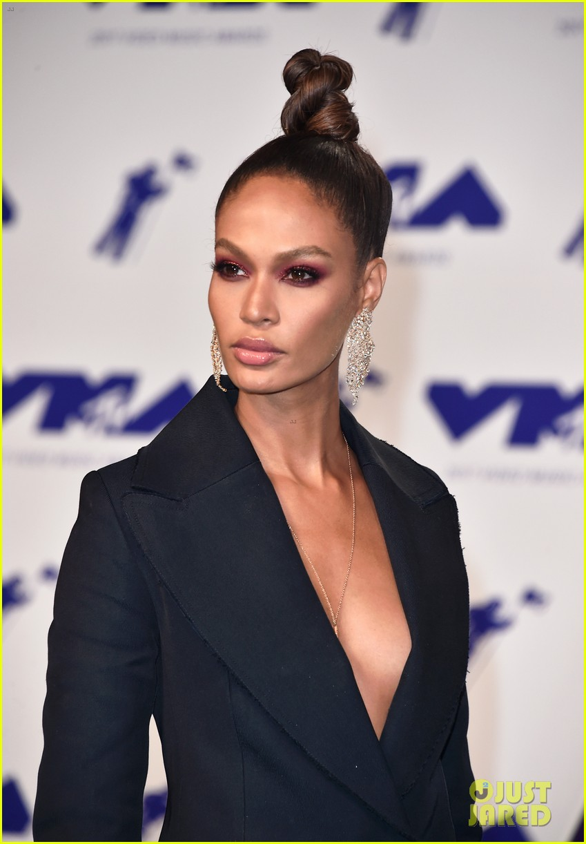 Joan Smalls nudes (13 foto and video), Pussy, Fappening, Instagram, butt 2017