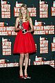 taylor swifts 10 biggest vmas moments 13