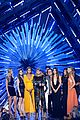 taylor swifts 10 biggest vmas moments 33