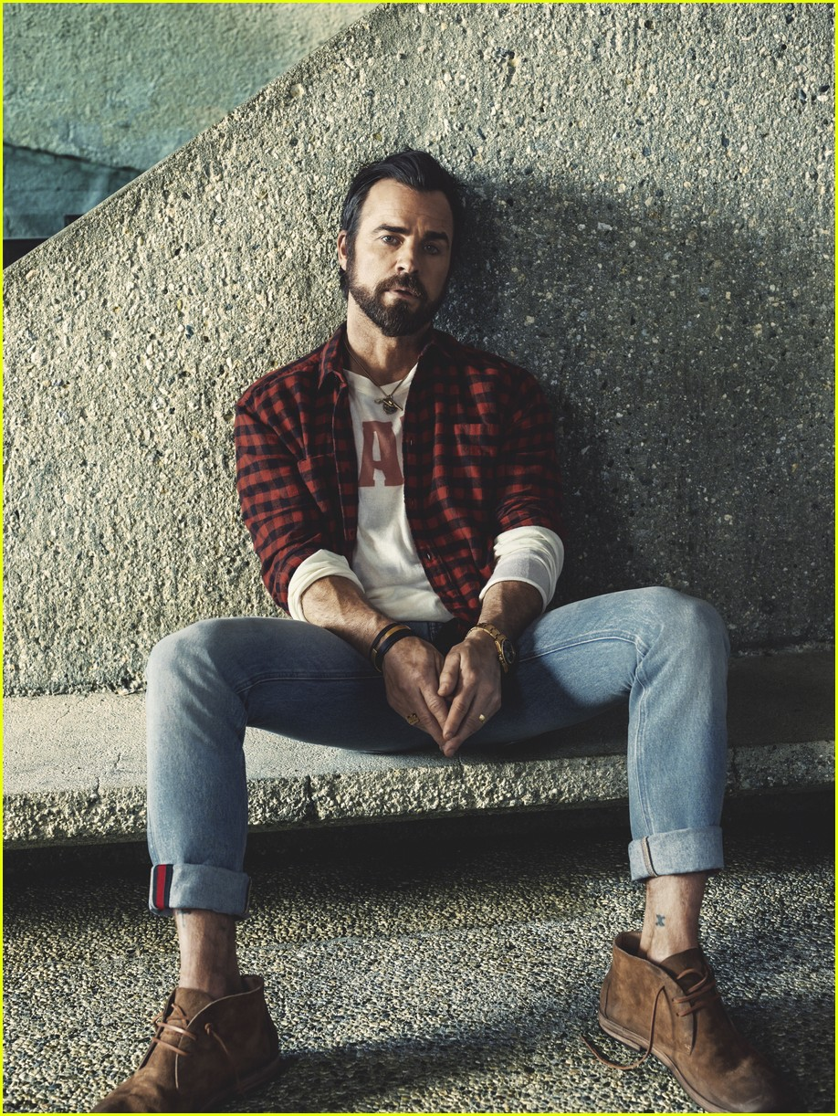 justin theroux mr porter feature 013942829