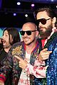thirty seconds to mars vmas 2017 07