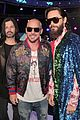 thirty seconds to mars vmas 2017 09