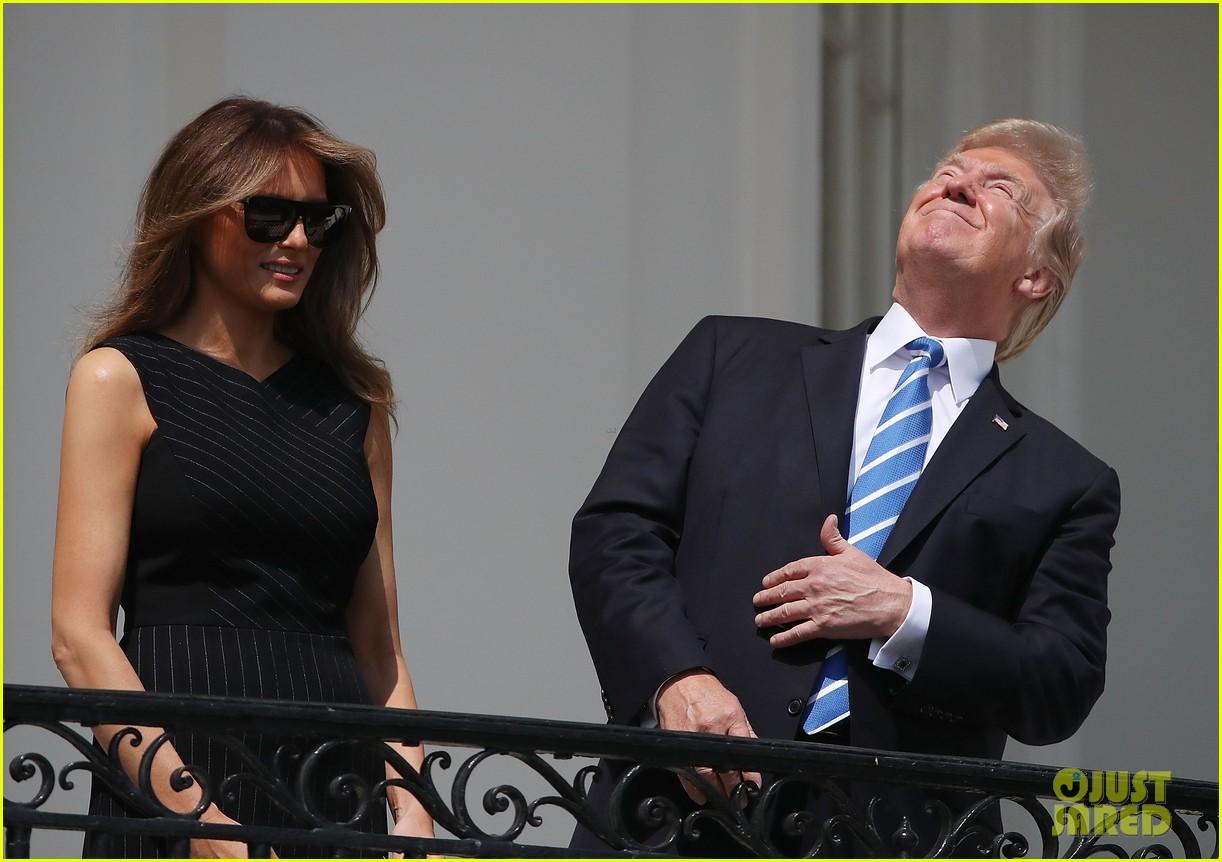 trump eclipse 023944138