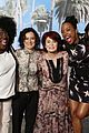 aisha tyler says goodbye to the talk with an emotional send off 13