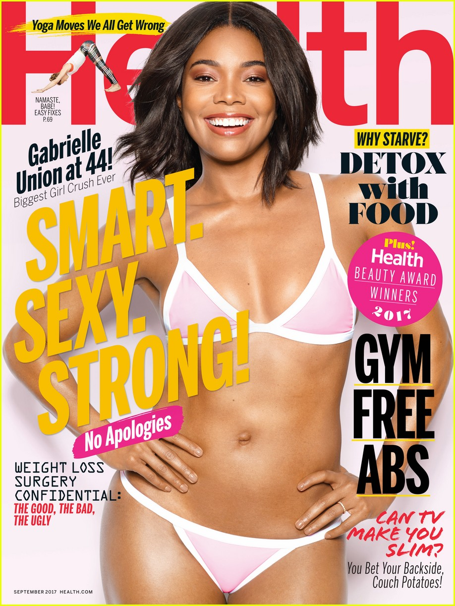 gabrielle union health september 2017 013939613