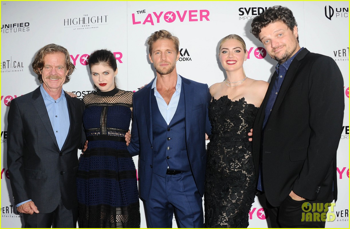 kate upton alexandra daddario premiere the layover in los angeles 053944952