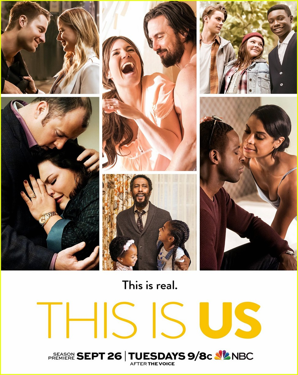 this is us season 2 013937246