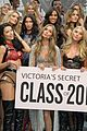 victorias secret fashion show 2017 01