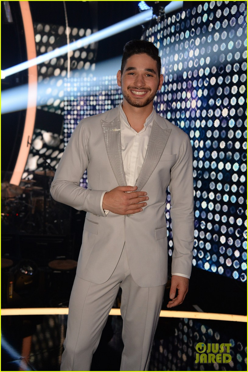 alan bersten dwts blog week1 excl 033961628