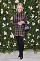 pamela anderson steps out for balmain fashion show after mourning hugh hefners death 15