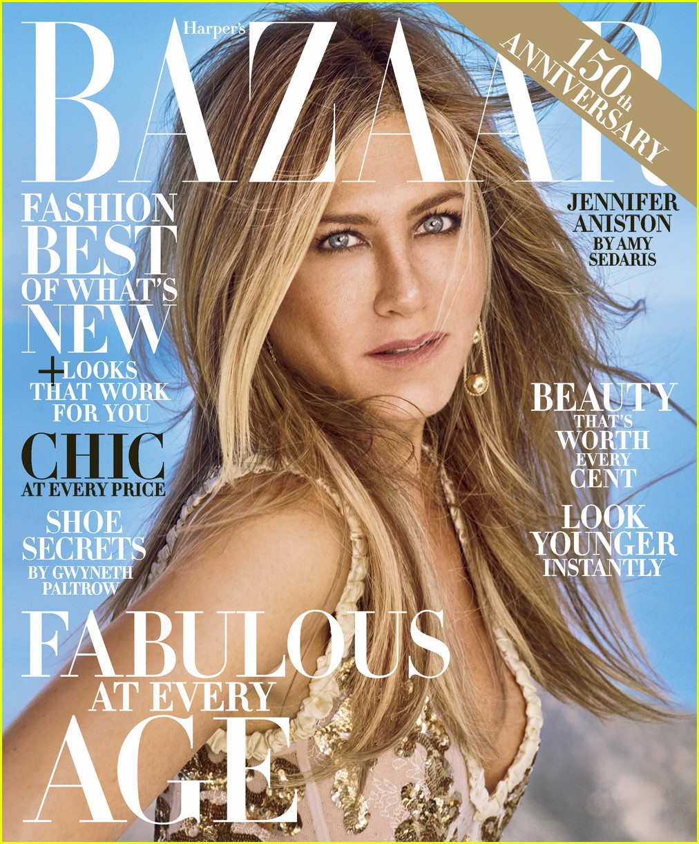 jennifer aniston harpers bazaar october 2017 013956896