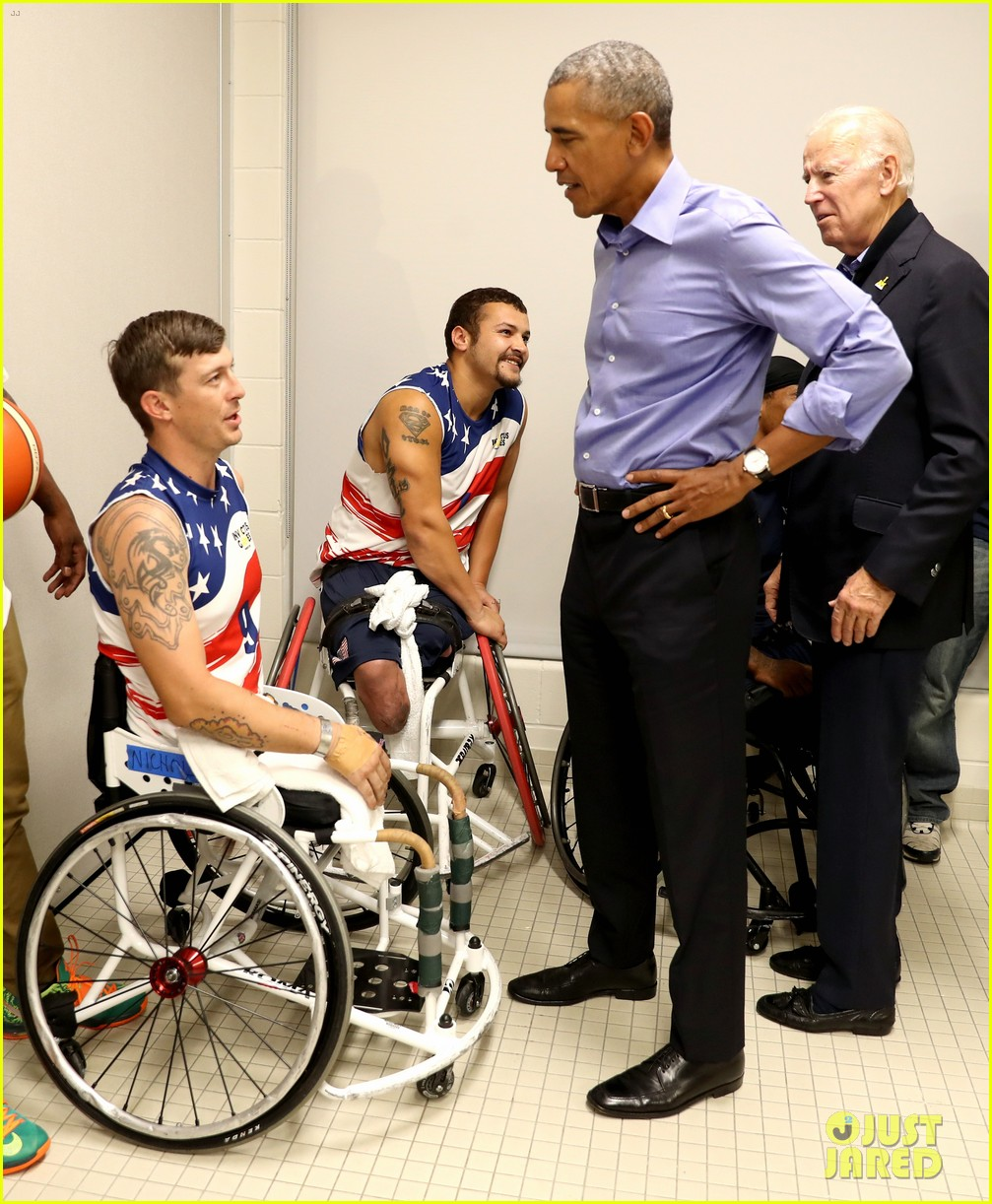 barack obama prince harry invictus games 023966300