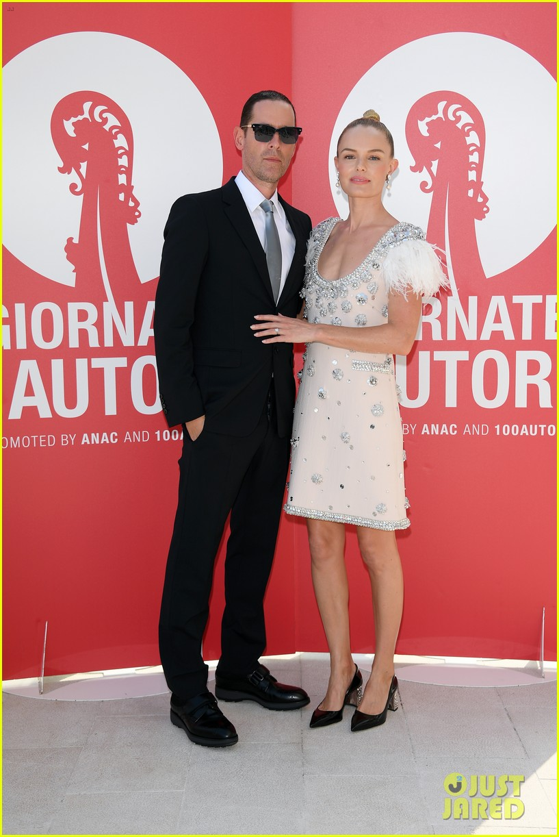 kate bosworth hubby michael polish glam up for miu miu womens tales venice 023949010
