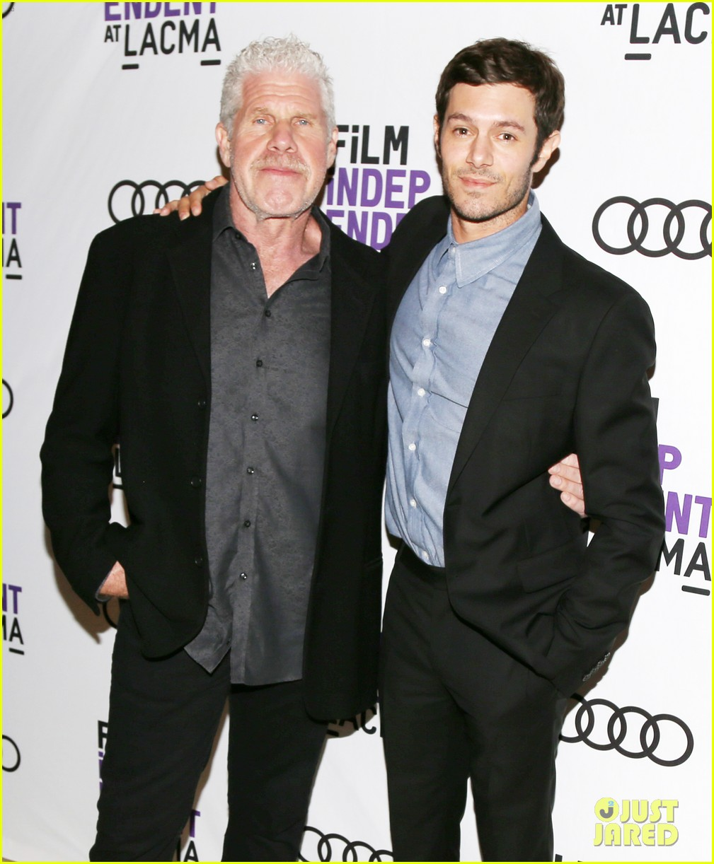 adam brody is ok with always being known as the o c s seth cohen 053966094