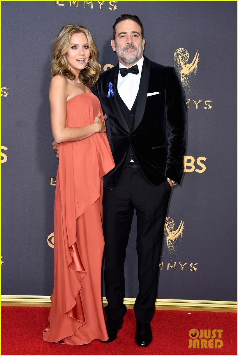 Hilarie burton and husband 2018