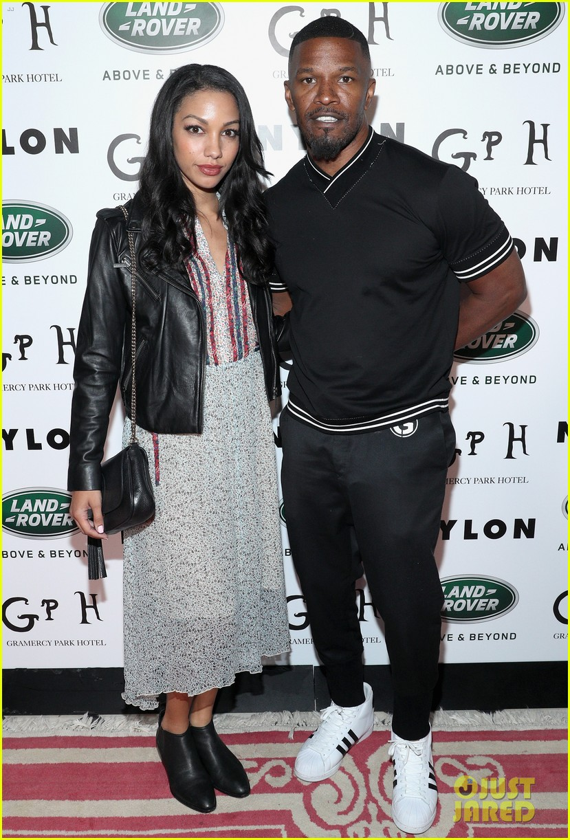 cardi b offset couple up at new york fashion week events 053956161