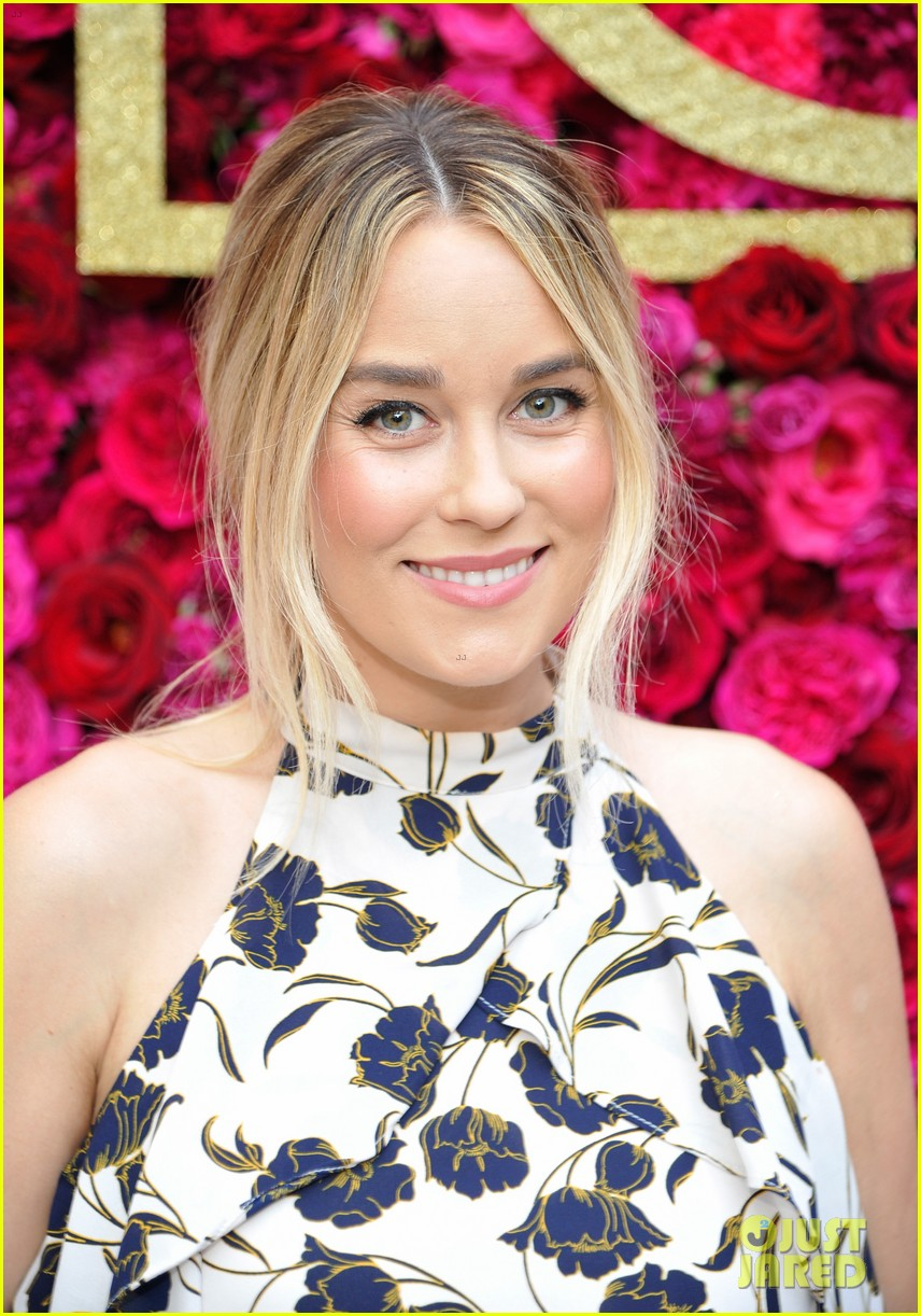 lauren conrad talks inspiration for new plus size fashion collection 023951631