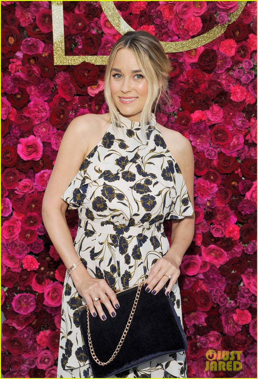 lauren conrad talks inspiration for new plus size fashion collection 073951636