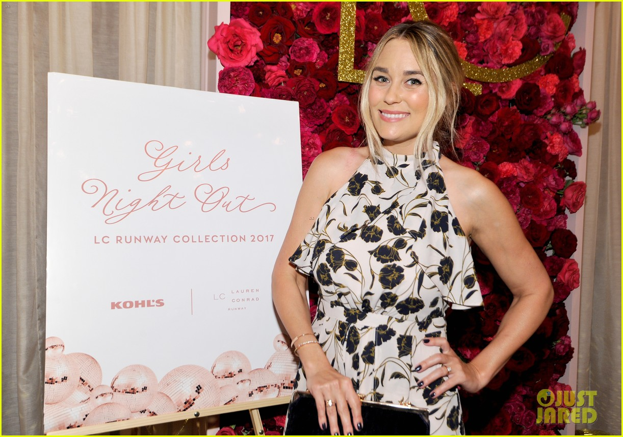 lauren conrad talks inspiration for new plus size fashion collection 083951637