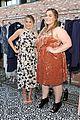 lauren conrad talks inspiration for new plus size fashion collection 03