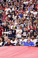 dallas cowboys take a knee during national anthem 08