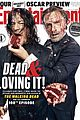 walking dead ew covers 02