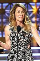 laura dern wns best supporting actress for big little lies at emmy 2017 05