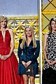laura dern wns best supporting actress for big little lies at emmy 2017 14