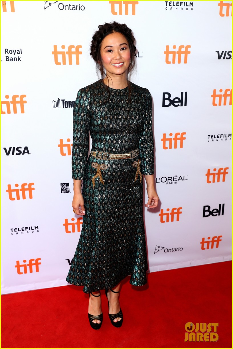 1 downsizing premiere tiff033955661