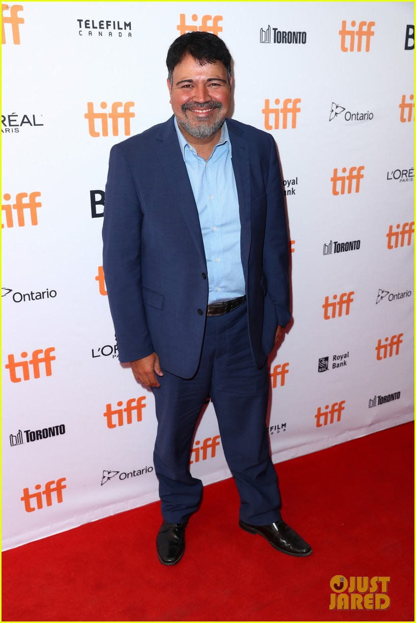downsizing premiere tiff053955665