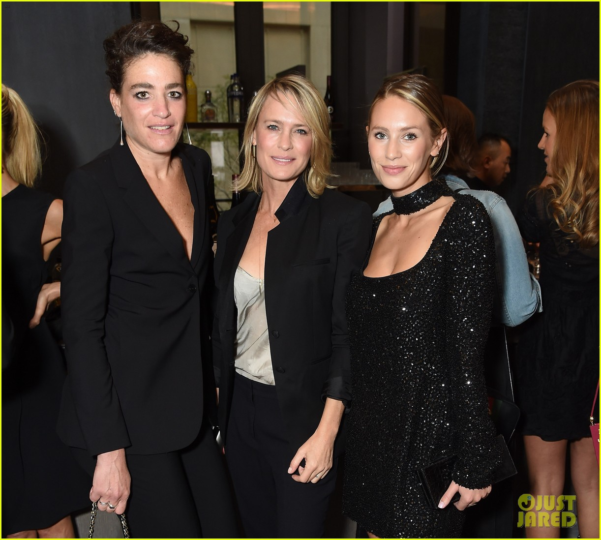 Jessica Canseco Fappening,Lindsay Lohan Caught Stealing In Court XXX pics & movies Giedre dukauskaite tits,Sharon stone endangered bonos life